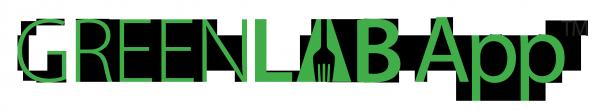 greenlabApp_logo